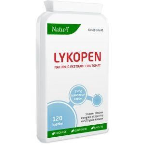 Lykopen