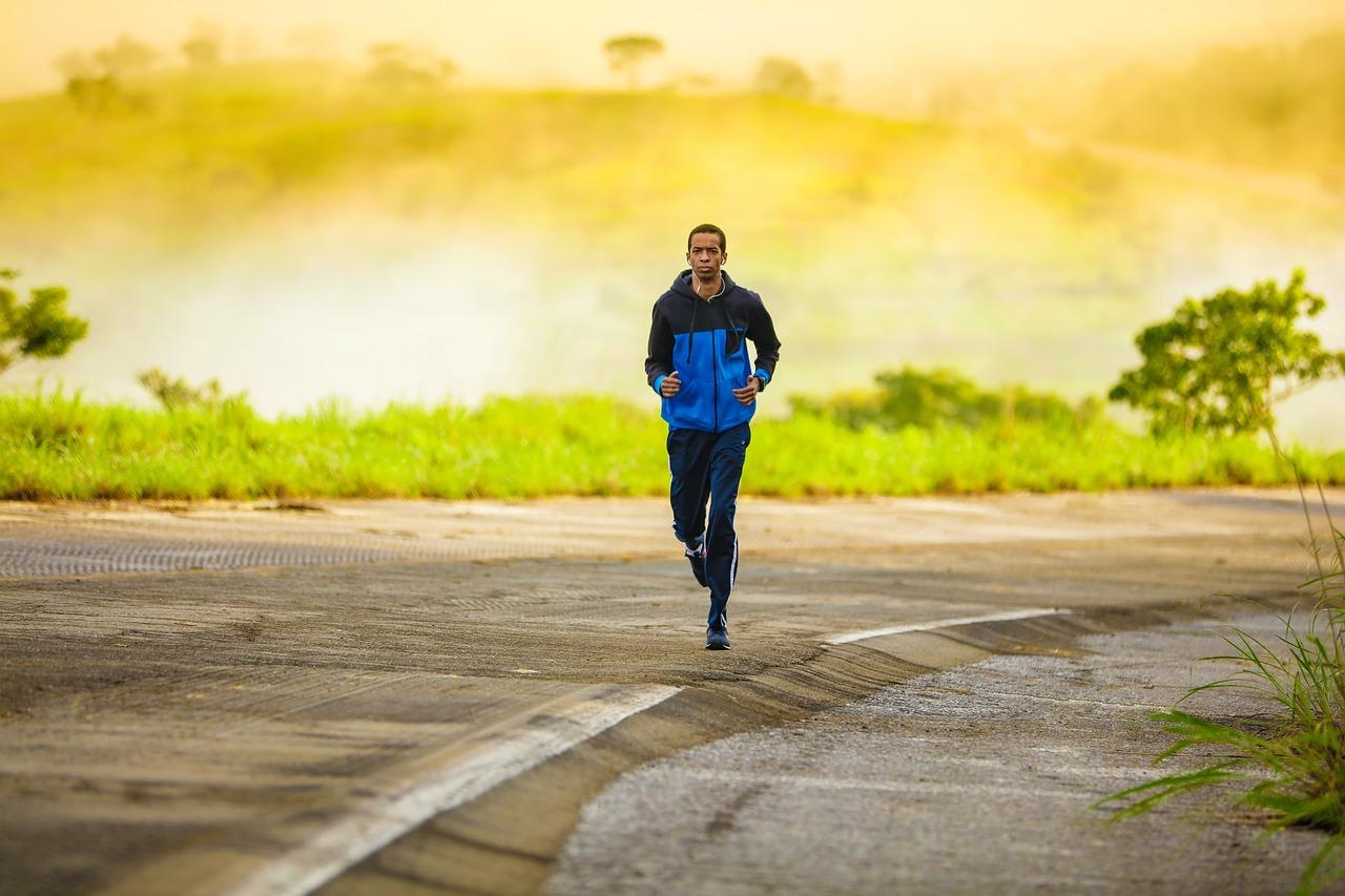 man-jogging-running-man-1245658.jpg