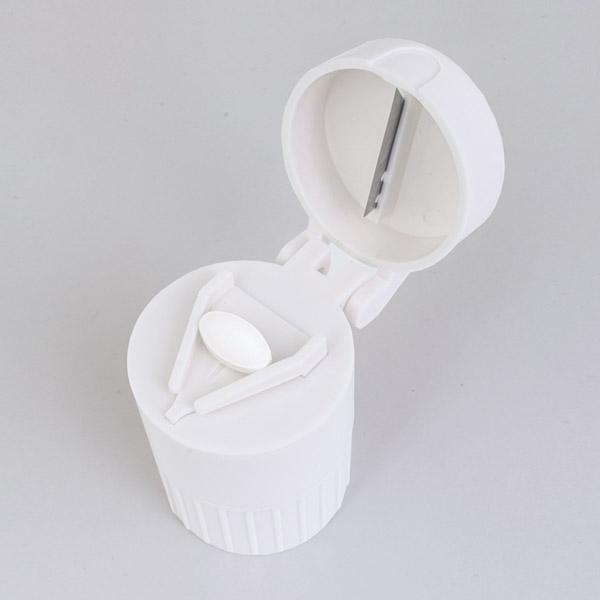 Kibodan-tablettdeler-tablettknuser-pilledeler-pilleknuser-1