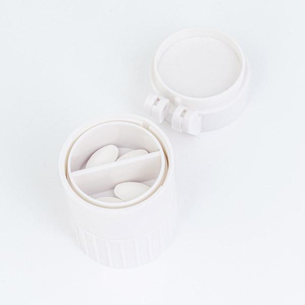 Kibodan-tablettdeler-tablettknuser-pilledeler-pilleknuser